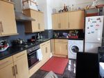 Thumbnail to rent in Brighton Road, Worthing, West Sussex