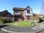 Thumbnail for sale in Goodlands Vale, Hedge End, Southampton