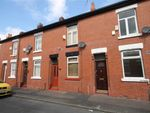 Thumbnail for sale in Radnor Street, Gorton, Manchester