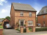 "Thumbnail to rent in ""Moulton"" at Tarporley Business Centre, Nantwich Road, Tarporley"