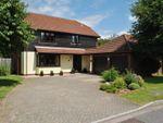 Property history Killams Lane, Taunton TA1
