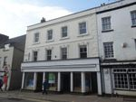 Thumbnail for sale in Monnow Street, Monmouth