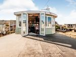 Thumbnail for sale in Lower Beach Road, Shoreham-By-Sea
