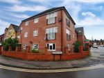 Thumbnail to rent in Radnor Court 540 Heath End Road, Nuneaton