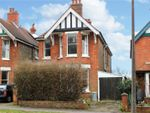 Thumbnail for sale in Prince Edwards Road, Lewes