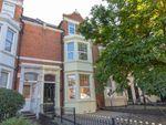 Thumbnail to rent in St. Matthews Parade, Abington, Northampton