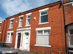 Thumbnail to rent in Illingworth Road, Ribbleton