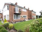 Thumbnail to rent in Alexandra Road, Burton-On-Trent