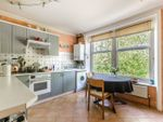 Thumbnail to rent in Madeley Road, Ealing, London
