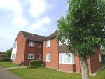 Thumbnail for sale in Merchant Way, Norwich, Norfolk