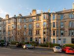 Thumbnail for sale in 16 3F2 Wellington Street, Hillside, Edinburgh