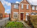 Thumbnail to rent in Lindengate Avenue, Off Leads Road, Hull