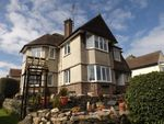 Thumbnail for sale in Conway Road, Llandudno, Conwy