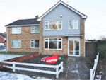 Thumbnail for sale in Mickleden Green, Whitwick, Coalville