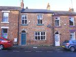 Thumbnail to rent in Mowbray Street, Durham