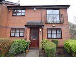 Thumbnail to rent in Bellingham Grove, Stoke-On-Trent