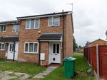Thumbnail for sale in Peregrine Close, Lenton, Nottingham