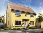 "Thumbnail to rent in ""Ennerdale"" at Great Mead, Yeovil"