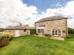 Thumbnail for sale in Oak Ridge Barn, Allerwash, Hexham, Northumberland
