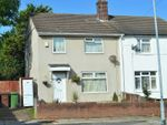 Thumbnail to rent in Almond Avenue, Ford, Litherland