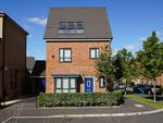 Thumbnail for sale in Cranesbill Close, Salford