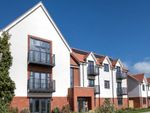 """Thumbnail to rent in """"Home Reach - Boswell House - Type 1"""" at Biggs Lane, Arborfield, Reading"""
