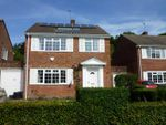 Thumbnail to rent in Highfield Close, Waterlooville