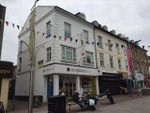 Thumbnail to rent in 17 High Street, Southend-On-Sea, Essex