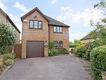 Thumbnail to rent in Oak Tree Road, Marlow
