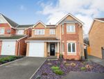 Thumbnail for sale in Oakland Way, Strelley, Nottingham