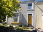 Thumbnail to rent in Prospect Terrace, Gunnislake