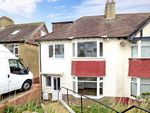 Thumbnail for sale in Widdicombe Way, Brighton, East Sussex
