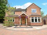 Thumbnail to rent in Wychwood Avenue, Knowle, Solihull, West Midlands