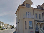 Thumbnail for sale in Derby Road, Bournemouth