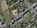 Thumbnail for sale in Newborough, Llanfairpwllgwyngyll