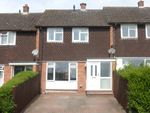 Thumbnail for sale in Grandison Rise, Hereford