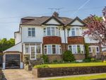 Thumbnail to rent in Upper Pines, Banstead