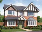 Thumbnail for sale in The Bayswater Walton Meadows, Walton-Le-Dale, Preston