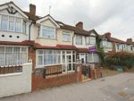 Thumbnail for sale in Beauchamp Road, Crystal Palace