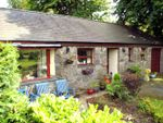 Thumbnail for sale in Penmachno, Betws-Y-Coed