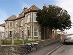 Thumbnail for sale in Belvoir Road, St. Andrews, Bristol