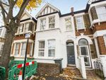 Thumbnail to rent in Cumberland Road, London