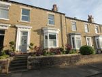 Thumbnail to rent in Clarence Street, Bishop Auckland