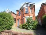 Thumbnail to rent in Stanfield Road, Winton, Bournemouth