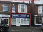Thumbnail to rent in 64 Shakespeare Street, Southport, Merseyside
