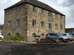 Thumbnail to rent in The Granary, Llancayo Court, Usk