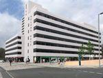 Thumbnail to rent in Nelson Gate, Southampton