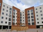 Thumbnail to rent in Ladywell Point, Eccles