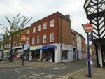 Thumbnail to rent in 21A Market Place, Warwick, Warwickshire