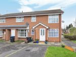 Thumbnail to rent in Vernon Close, Ottershaw, Chertsey